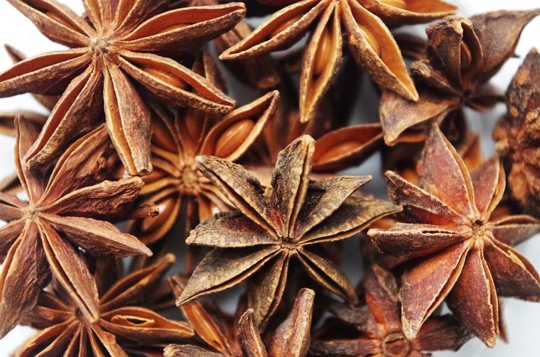 herbes-medicinal-sante-anaise