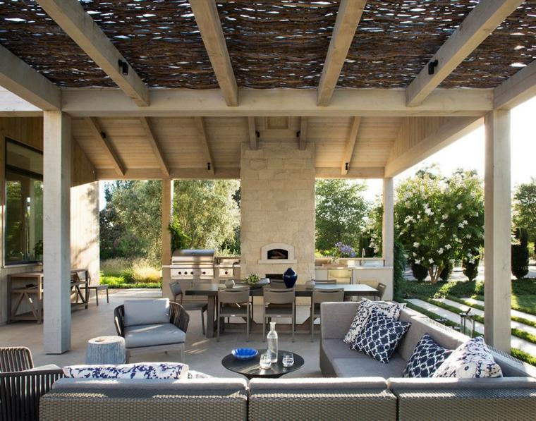 jardins-de-maisons-modernes-wade-design-architectes-idees