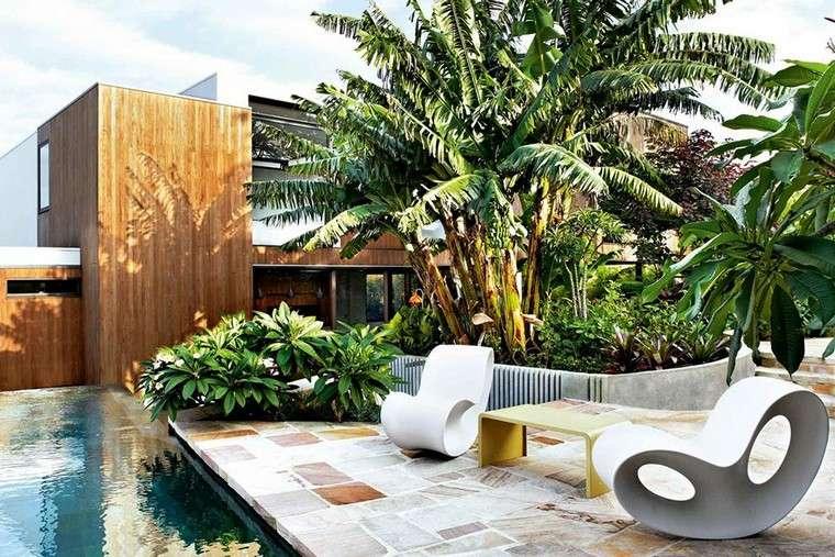 jardins-de-maisons-idees-design-contemporain