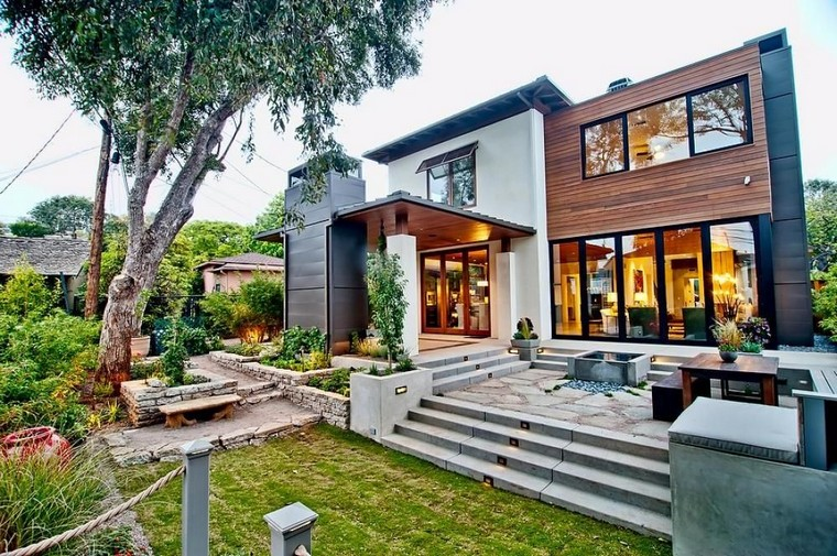 jardins-de-maisons-idees-design-divers-niveaux