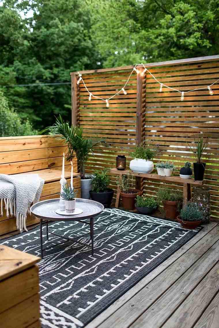 terrasse-alfimbra-options-design