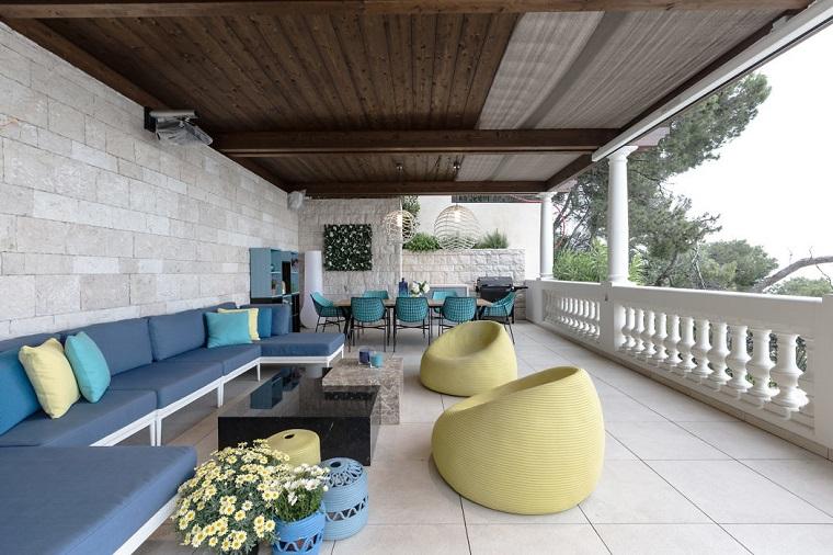 design-terrasses-villa-monaco-ngstudio-design