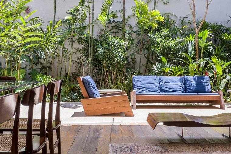 maisons-design-idees-pascali-semerdjian-architectes