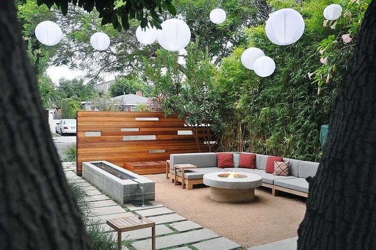 jardins-de-maisons-design-bien-feu