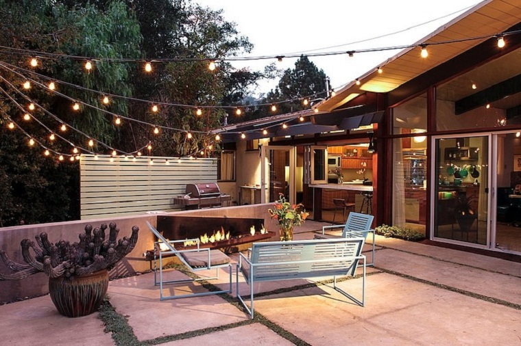 home-design-native-son-design-studio