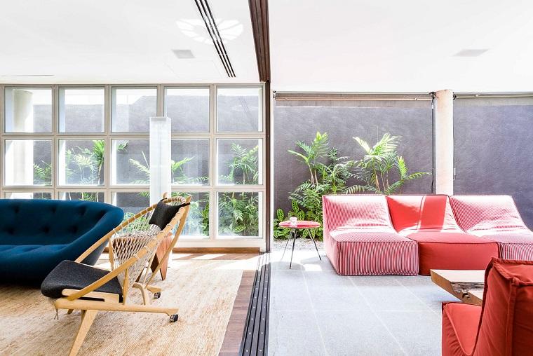 Intérieur-extérieur-Pascali-Semerdjian-Architects