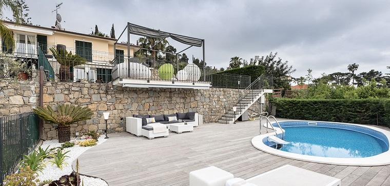 riviera-italiana-casa-opciones-diseño