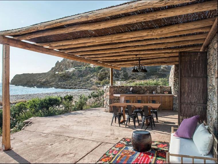 casa-bella-vistas-paly-architectes