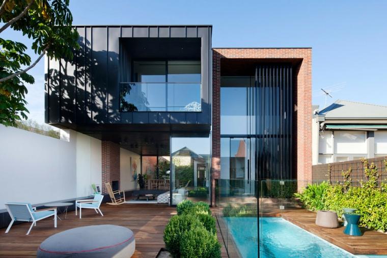 design-maisons-modernes-matt-gibson-architecture-design