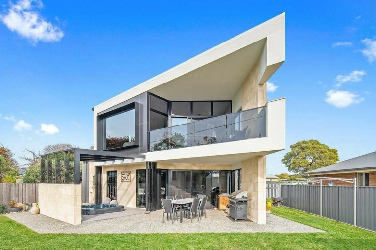 design-modern-house-starbox-architecture
