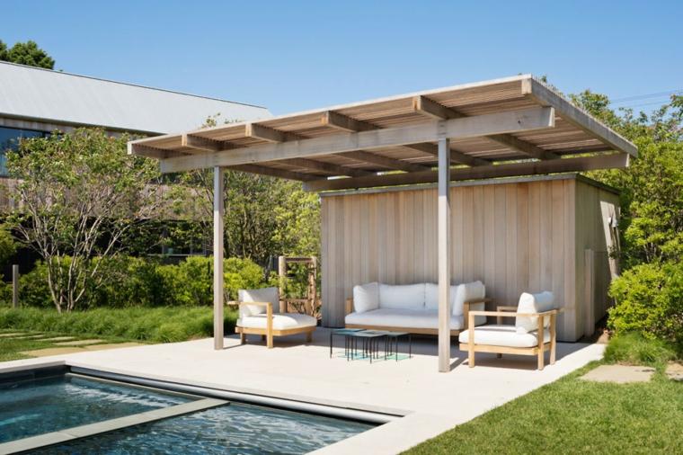 jardins-de-casas-robert-jeunes-architectes