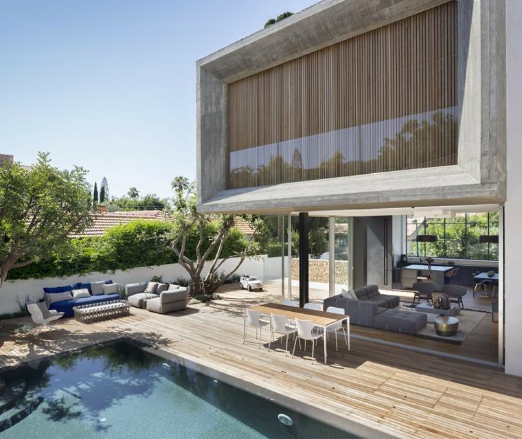 maison-jardin-grande-piscine