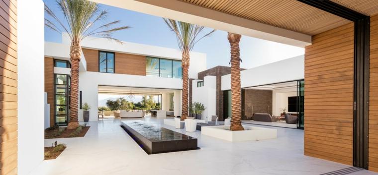 casajardin-fuente-côte-sud-architectes