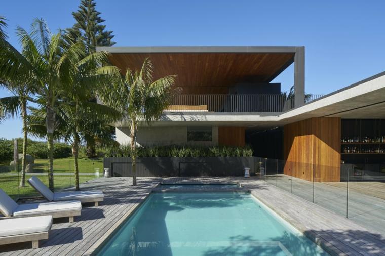 jardins-de-maisons-mck-architecture-interiors