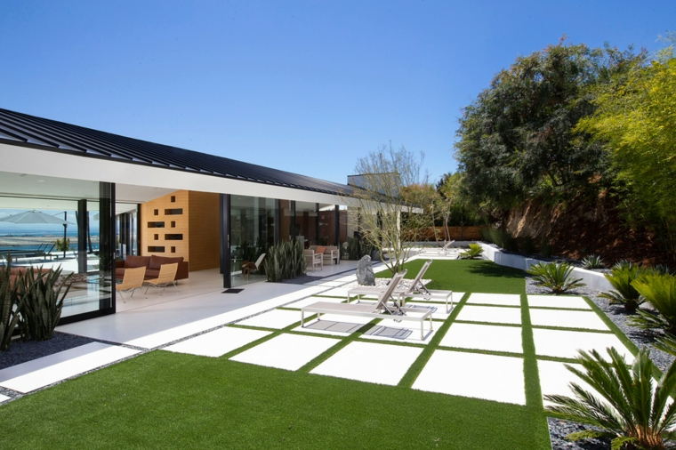 jardin-lasas-grandes-adn-design-group