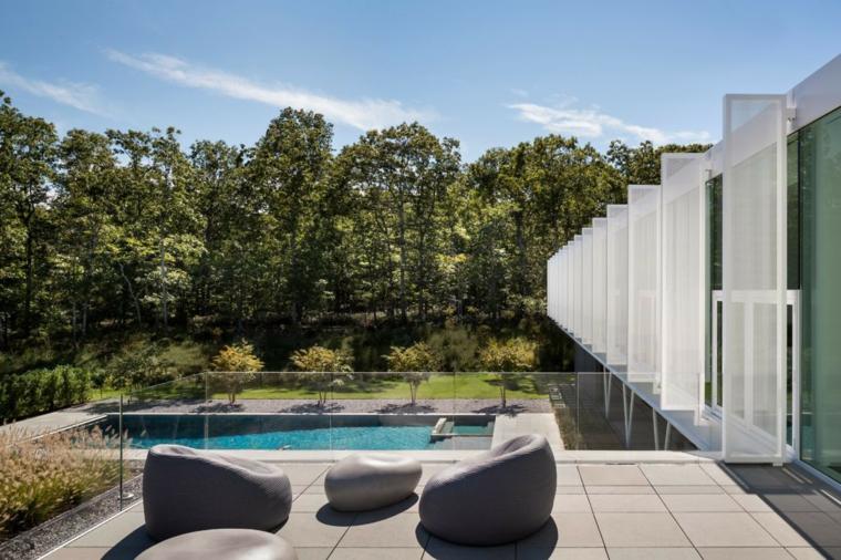 style-terrasse-design-original