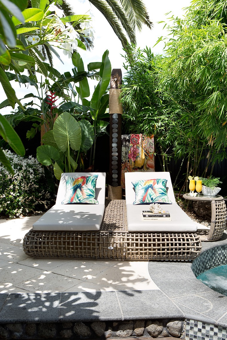 design-style-tropical-house-options