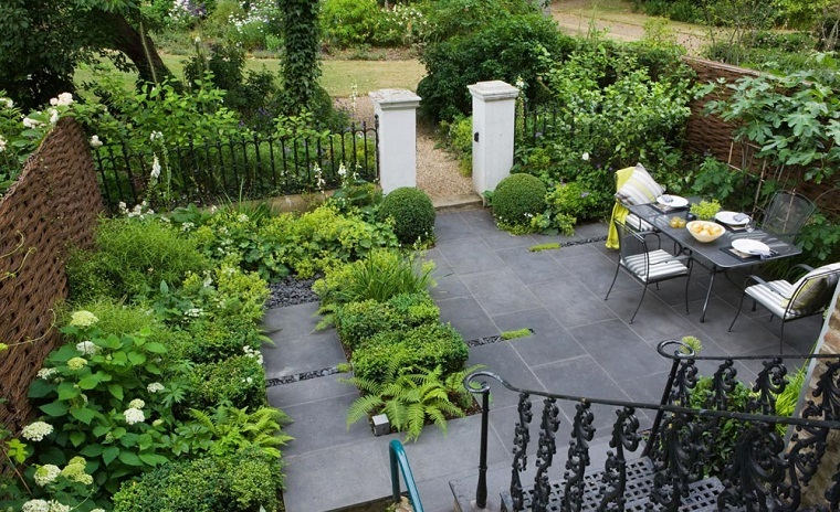 jardin-forward-modern-options-style
