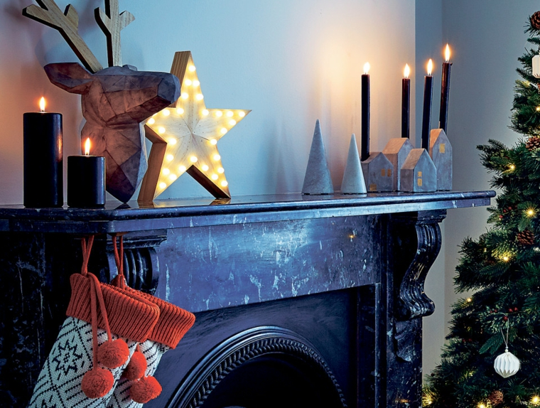 hygge-decoration-modern-house-christmas