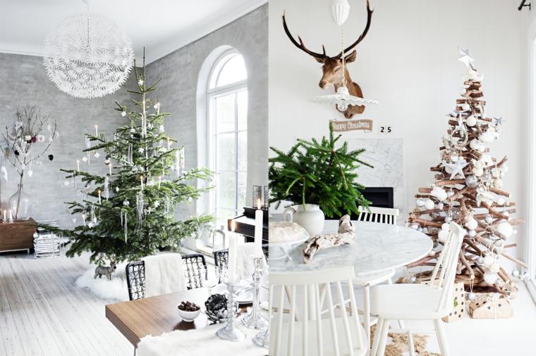 Decoracion-estilo-scandinavo-idées-originales