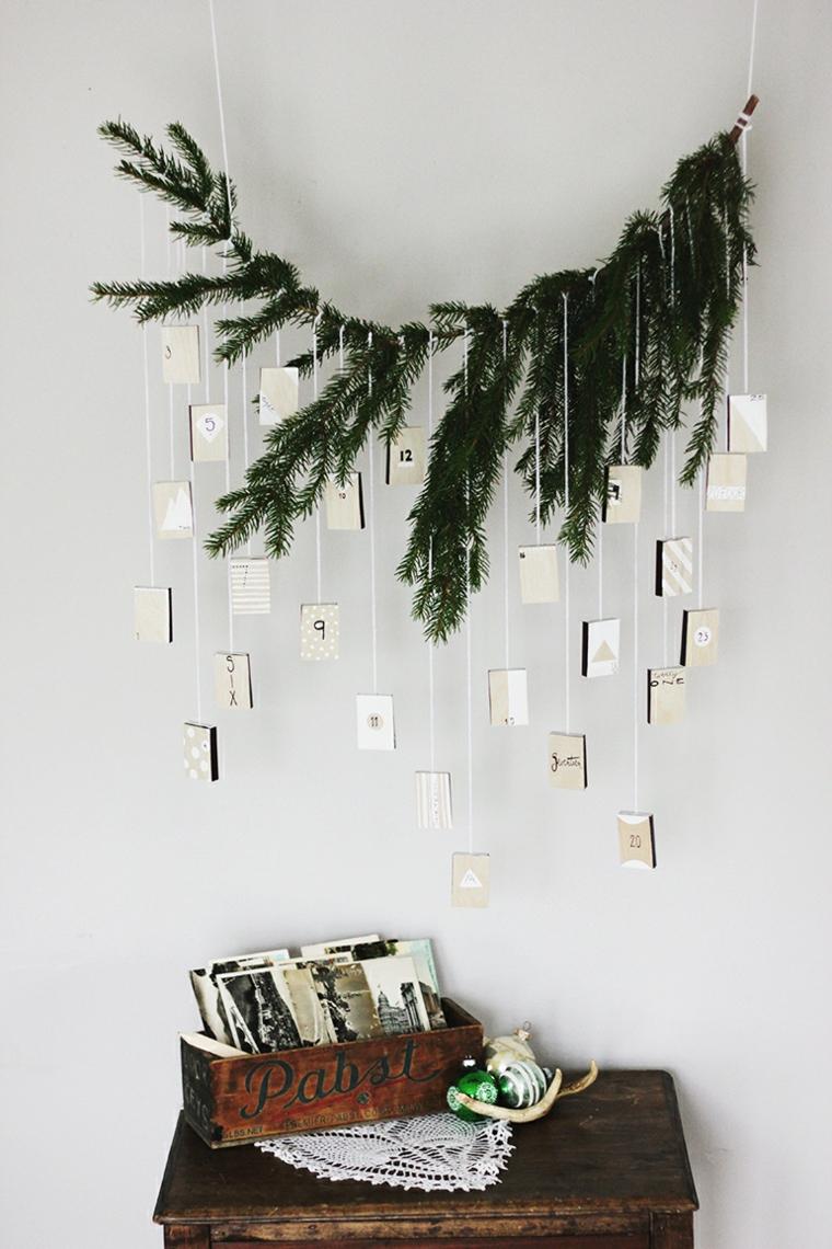 décoration-style-scandinave-cass-noel