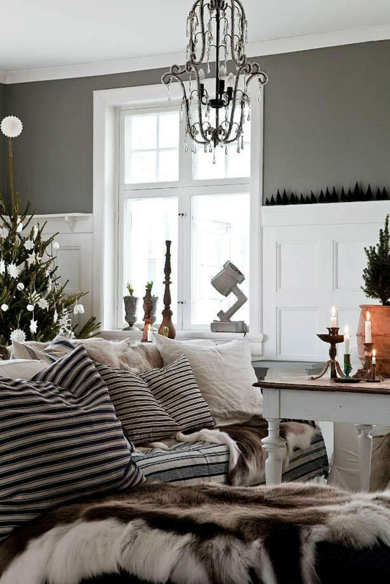 hygge-decoration-abrol-lights-options