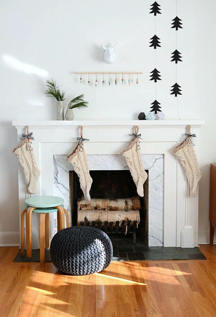 hygge-decoration-style-scandinavian-design