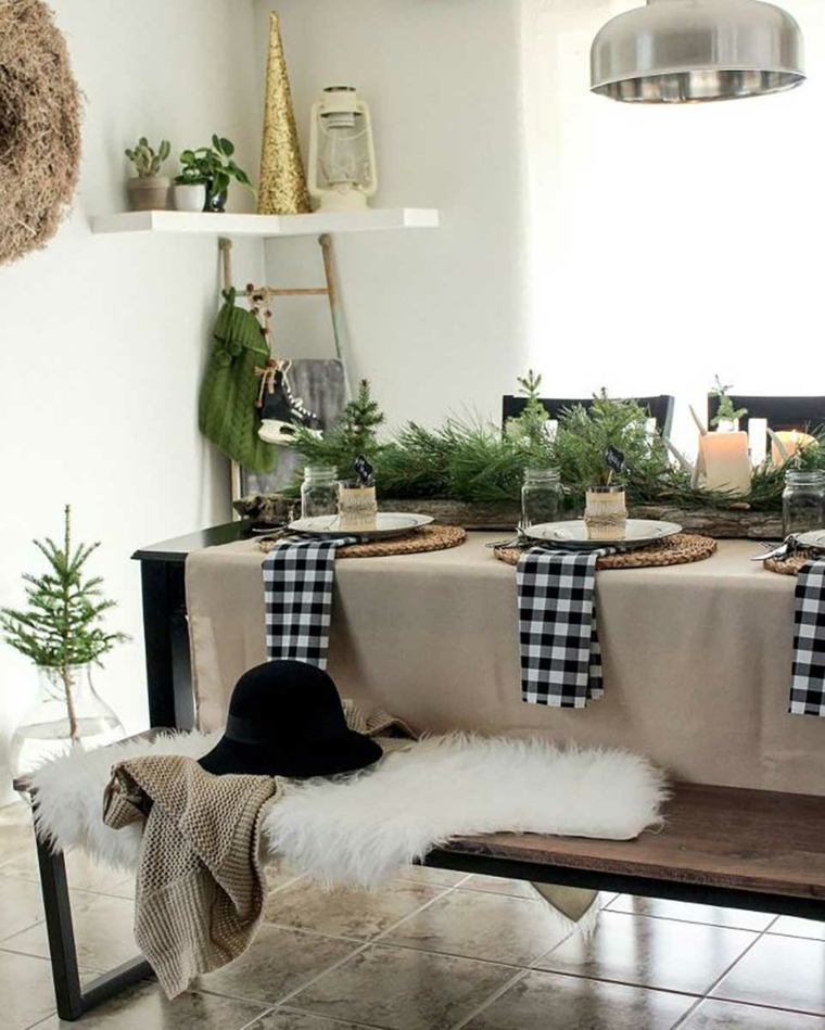 hygge-decoration-natural-style-options