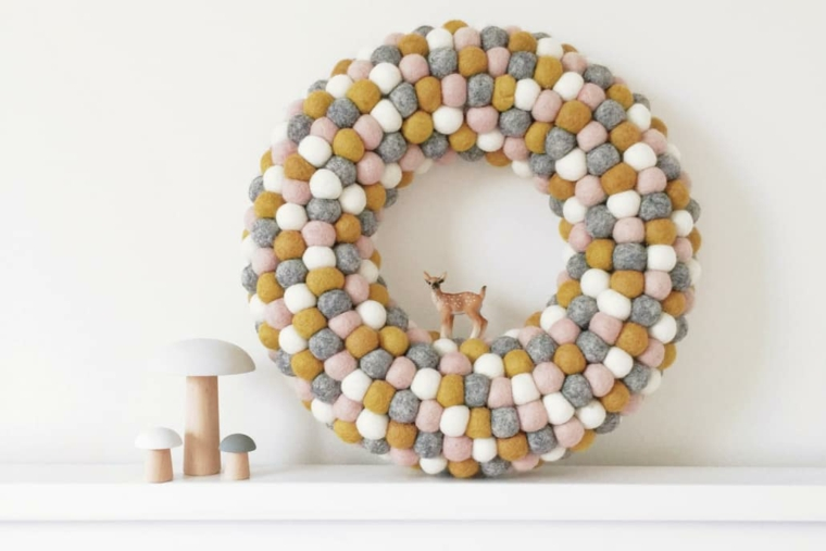 hygge-decoration-garland-options