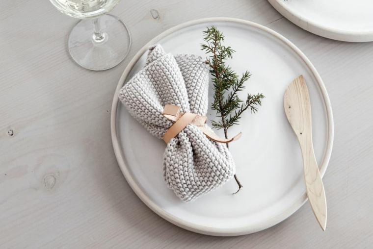 hygge-decoration-table-dinner-christmas-ideas