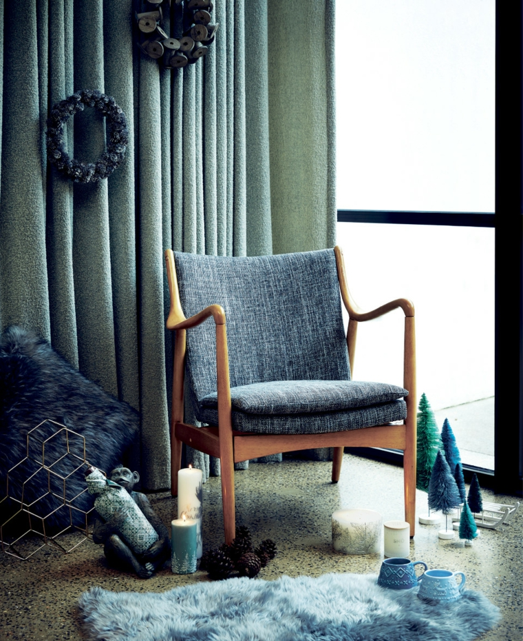 hygge-decoration-noel-style-idees