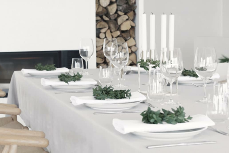 hygge-decoration-simple-table-style-idees