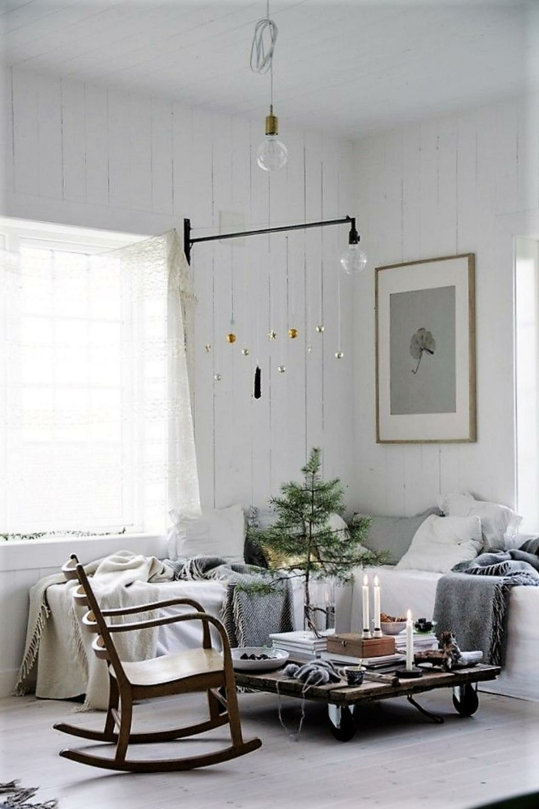 salon-simple-decoration-noel-beau