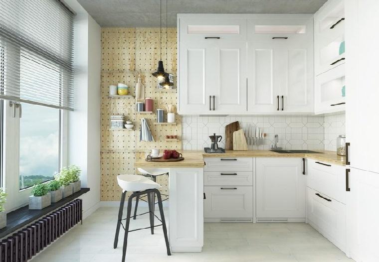 cuisine-accessoires-idees-table-piquets-espaces-petit