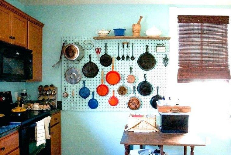 cuisine-accessoires-idees-pinces-de-table-peint-couleur-mur