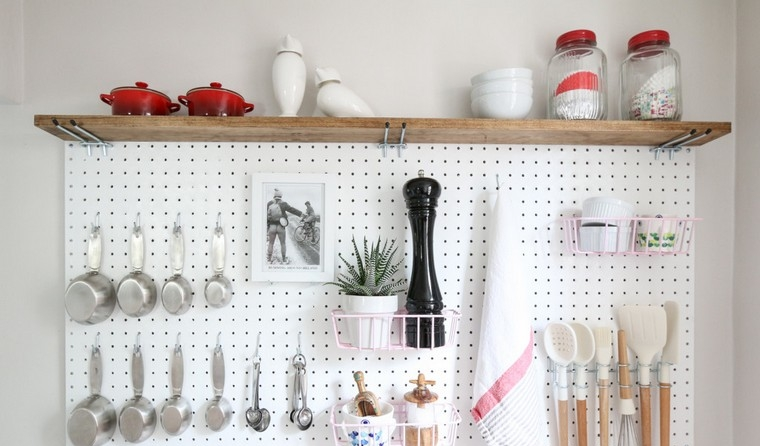 plateau-pinces-cuisine-idees