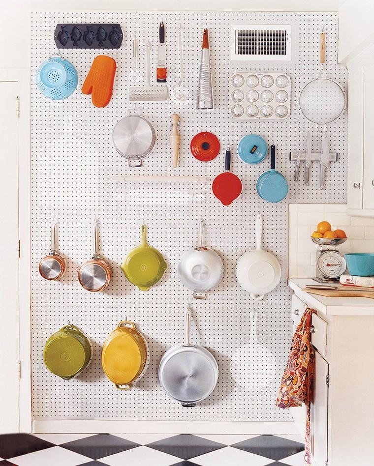 conseil-chevilles-cuisine-idees-plancher-plafond