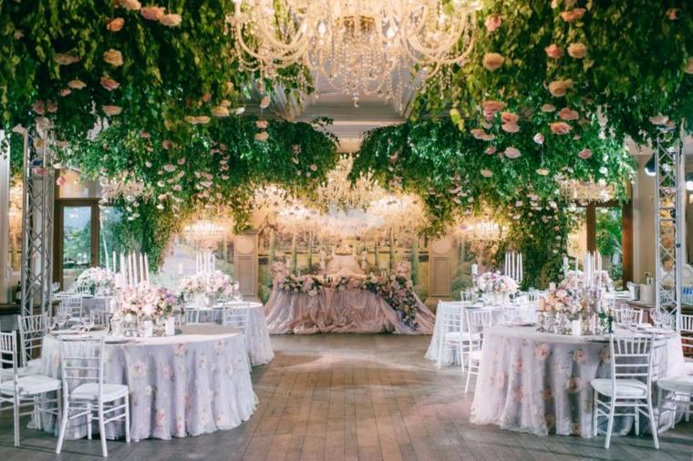 idées-pour-mariages-2019-salle-style-invités