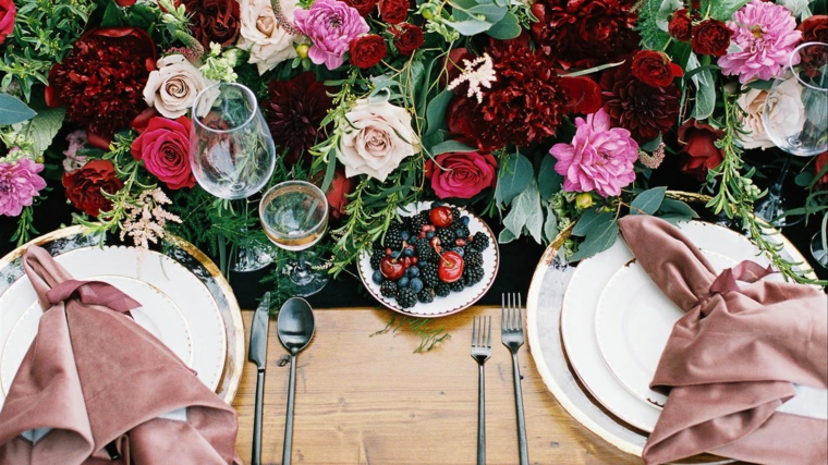 way-table-mariage-fleurs-idees-decoration