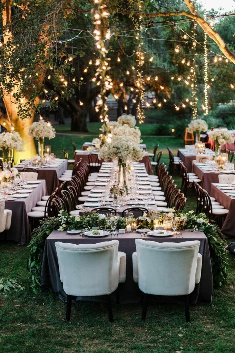 decoracion-boda-2019-idees-originales