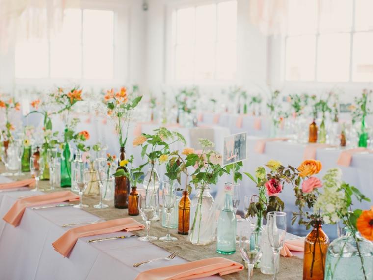 décoration-mariage-idées-simples