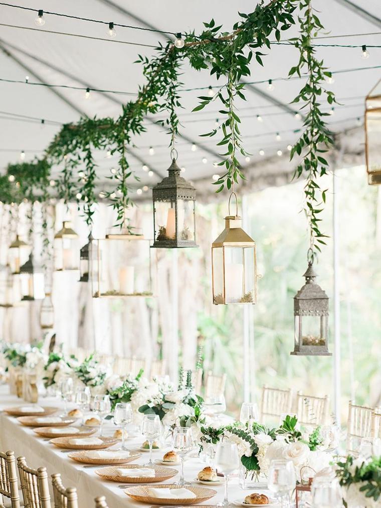 décoration-pendentif-mariage
