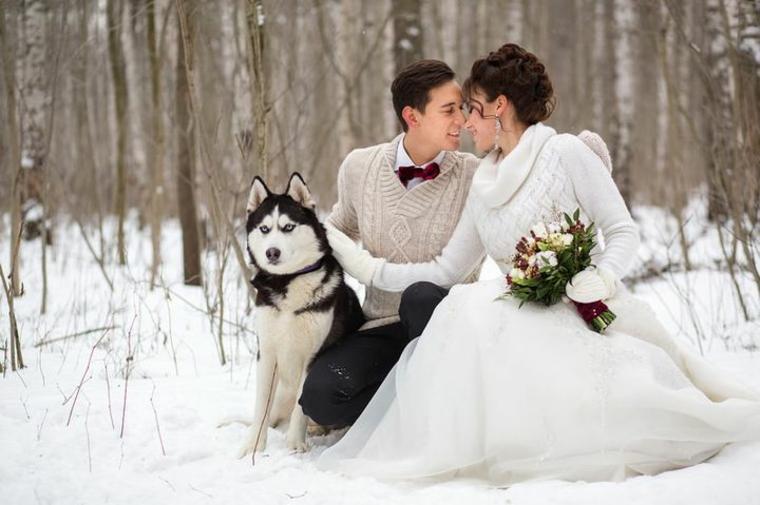 mariage-hiver-beauté-options