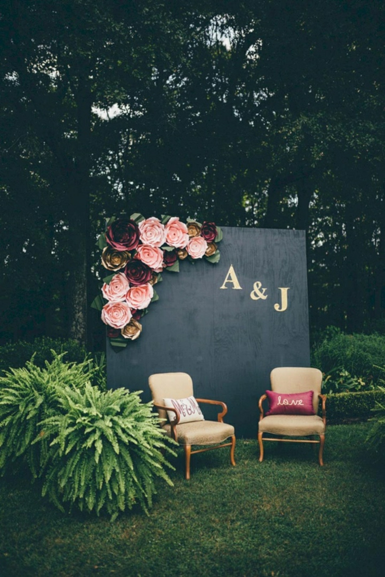 décorer-lieu-mariage-photos-idées