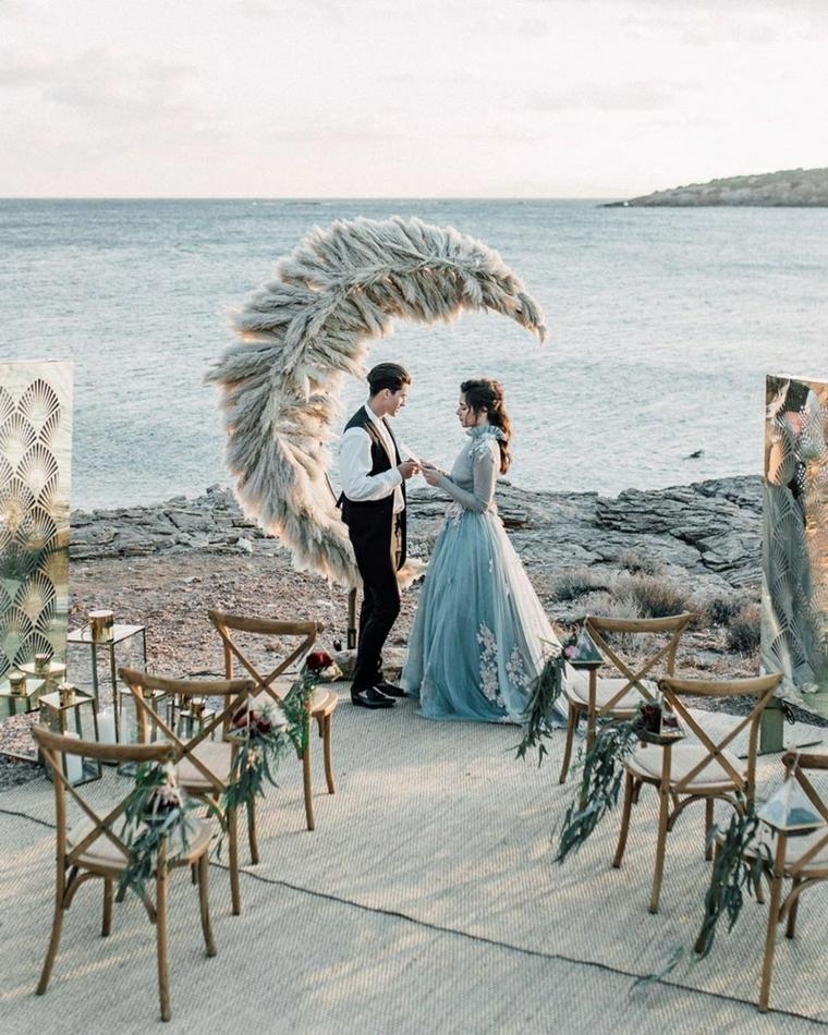 idées-mariage-style-hiver
