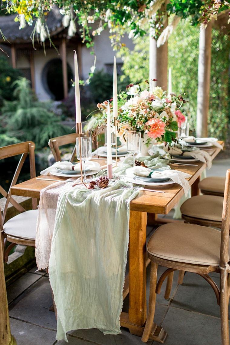 idées-pour-mariages-2019-style-boho-botanico