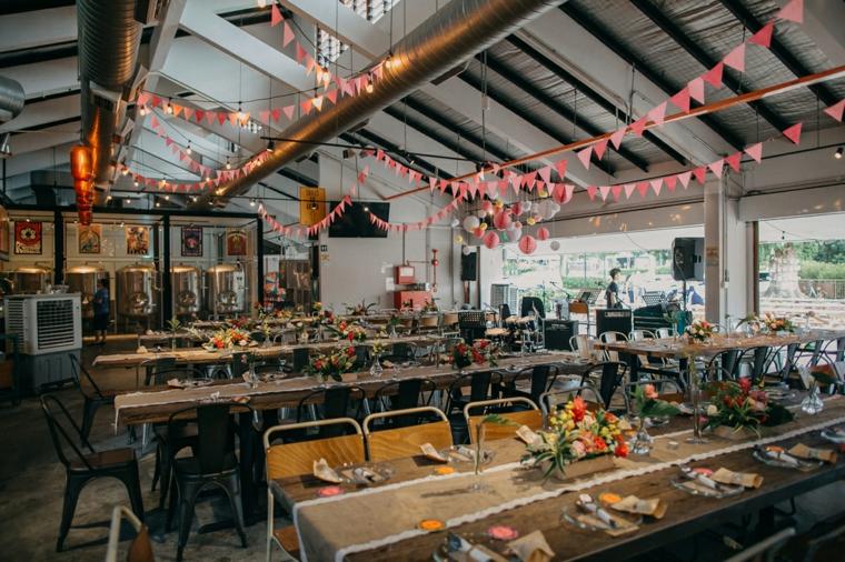 idées-pour-mariages-2019-style-decoration