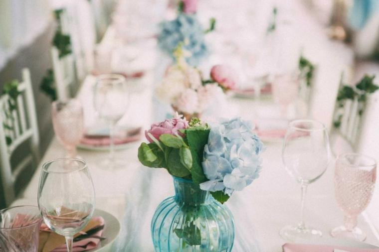 idées-pour-mariages-2019-style-fleurs