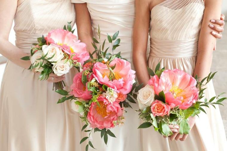 idées-de-mariage-2019-style-fleurs-mariée