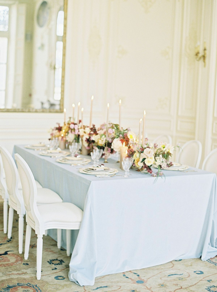 idées-para-bodas-2019-estilo-mesas-boda